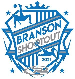 7th Annual Branson Shootout Futsal Tournament